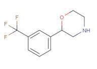 Flumexadol