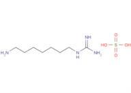 GC7 Sulfate