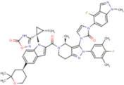 GLP-1 receptor agonist 1