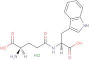 Golotimod hydrochloride (229305-39-9 free base)