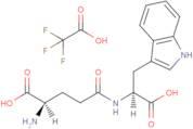 Golotimod (TFA) (229305-39-9 free base)