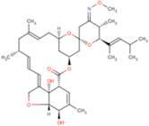 Moxidectin