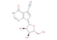 Jaspamycin