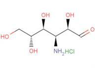 Kanosamine hydrochloride
