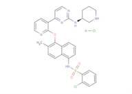 Kira8 Hydrochloride