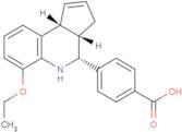 LIN28 inhibitor LI71