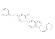 MCH-1 antagonist 1
