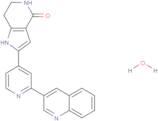 MK-2 Inhibitor III