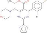 Morphothiadin
