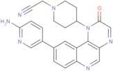 mTOR inhibitor-2