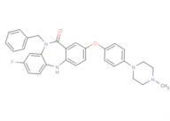 Mutated EGFR-IN-3