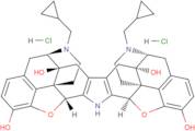 Norbinaltorphimine dihydrochloride