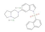 NPS ALX Compound 4a dihydrochloride