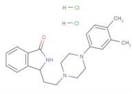 PD 168568 dihydrochloride