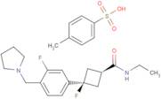 PF-03654746 Tosylate