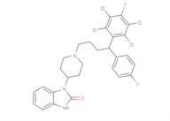 Pimozide D4