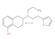 (Rac)-Rotigotine hydrochloride
