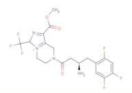 Retagliptin Phosphate