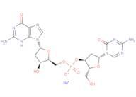 Guadecitabine sodium