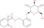 Salicortin