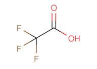 Semaglutide TFA (910463-68-2 free base)