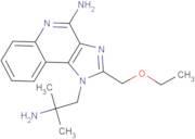 TLR7/8 agonist 3