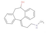 (Z)-10-Hydroxy Nortriptyline