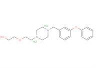 ZK756326 dihydrochloride