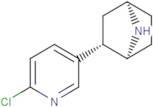 (±)-Epibatidine