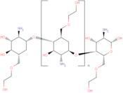 Glycol chitosan