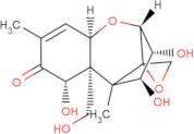 Nivalenol