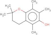 2,2,5,7,8-Pentamethyl-6-Chromanol