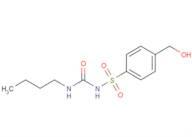 4-Hydroxytolbutamide