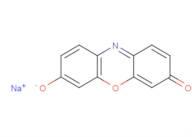 8-Bromo-cGMP sodium