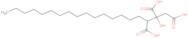 Agaric acid