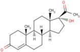 Hydroxyprogesterone