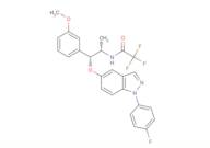 AZD5423