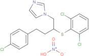 Butoconazole nitrate