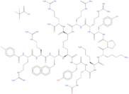 Motixafortide TFA(664334-36-5,Free)