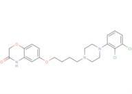 Brilaroxazine