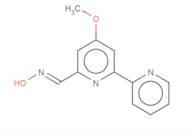 Caerulomycin A