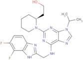 CDK12-IN-3