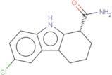 Selisistat R-enantiomer