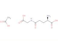 gamma-DGG acetate(6729-55-1 free base)