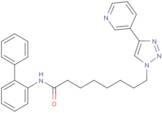 GPP78