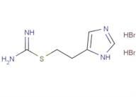 Imetit dihydrobromide