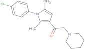 IU1-47