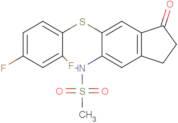 Thioflosulide