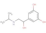 Metaproterenol
