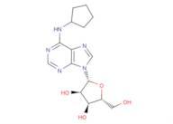 N6-Cyclopentyladenosine